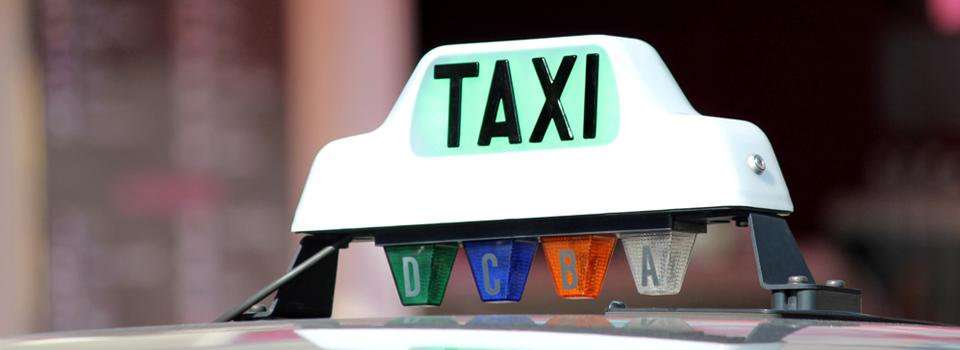 appeler-taxi-france-sld