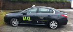 Taxi Didier 64