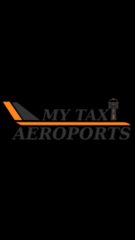 Taxi Gonesse – MYTAXIS AÉROPORTS