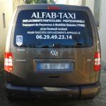 ALFAB-TAXI