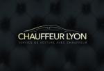 Chauffeur Lyon