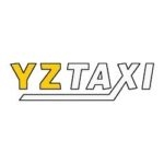 YZ Taxi Courchevel