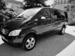 Taxi Courchevel & Courchevel transfers