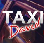 Taxi David – Amiens Saint-Gratien