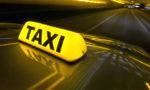 Taxi VLS Toulouse