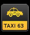 Taxi 63